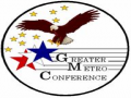 Greater Metro Conference Championships