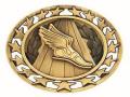 WGMSAC Middle School Championship