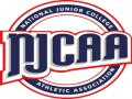 Triton Kansas Challenge (Iowa Central JuCo Meet @ Pittsburg)