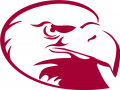 CANCELLED - 23nd Annual Bald Eagle Invite