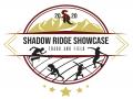 Shadow Ridge Showcase
