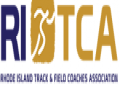 RIIL JV State Championships