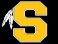 Shawnee MS Tri Meet #1