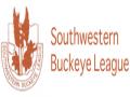 Southwestern Buckeye League Championships