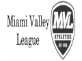 Miami Valley League HS Championships
