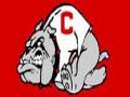 Crestview Bulldogs Open