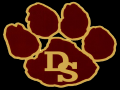 Dripping Springs Tiger Relays