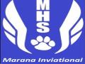Marana Invitational
