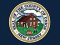 Union County Qualifying Meets Pod A, B, C