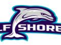 Gulf Shores Middle School Invitational
