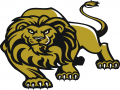 Ft. Zumwalt East Varsity Boys Invitational