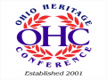 Ohio Heritage Conference HS Preview