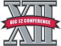 Big 12 Indoor Championships