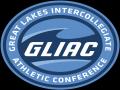 GLIAC Outdoor Championship