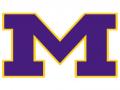 Mechanicsburg MS Early Season Invite