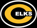 Centerville MS Relays