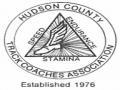 HCTCA Winter Track Relay Meet