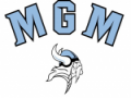 MGM VIKINGS INVITATIONAL