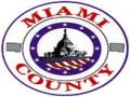 Miami County Championship