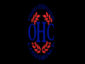 Ohio Heritage Conference HS Championship(2 Days)