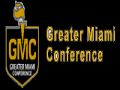 Greater Miami Conference Championships