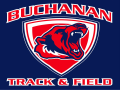 Buchanan Distance Classic