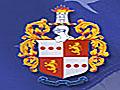Morris County - Dick Fahey Fr -So Champs B&G