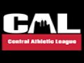 CAL Week #1 (Garnet Valley)