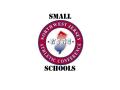 NJAC Small Schools