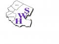 HWS (Hunterdon, Warren, Sussex)