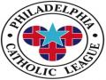 PCL Meet #1 (O'Hara)
