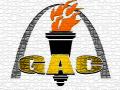 GAC South Championships