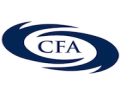 CFA  Home Meet #2