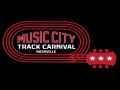 Music City Track Carnival