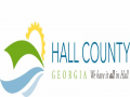 Hall County Championship