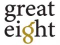 Great Eight Invitational