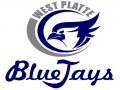 West Platte EARLY BIRD QUAD