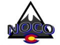 NOCO Series #1