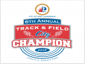 Fort Lauderdale City Championship
