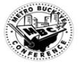 Metro Buckeye Conference HS/MS Championships