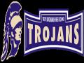 Troy Trojan Varsity Invitational