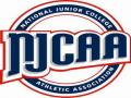 NJCAA Indoor Championships