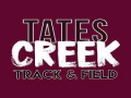 Tates Creek Middle School Invitational
