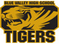 Blue Valley Relays