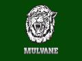 Mulvane Invitational