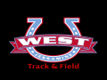 West Jessamine High School All-Comers (Meet Full)