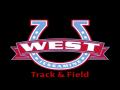 West Jessamine Middle School Early Season Time Trials - Meet is