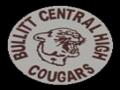 Cougar Invitational