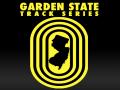 Garden State Twilight Relays