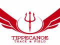 Tipp City MS Tri-Meet - ENTRIES ONLY